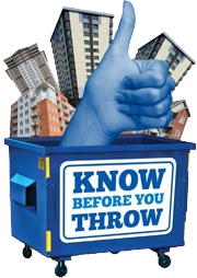 know_before_you_throw