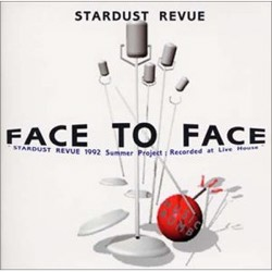 Stardust Revue Face to Face